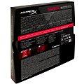 HyperX Savage SSD 480GB