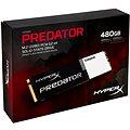 HyperX Predator 480GB