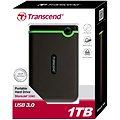 Transcend StoreJet 25M3, 1000GB