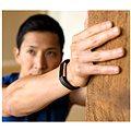 Fitbit Alta Large Black