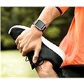 Fitbit Blaze Small Black