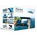 Parrot Bebop Skycontroller Blue