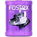 Fostex FO TH-7 bílá