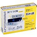 Icy Box IB-138SK-B_-II