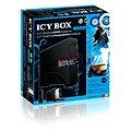 Icy Box 366StU3+B