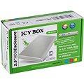 ICY BOX IB-242U2
