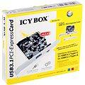 Icy Box IB-U31-03