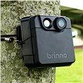 Brinno Motion Activated Cam MAC200 DN
