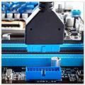 LC Power LC-1350mi