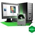 WD AV Green Power 1TB