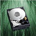 WD AV Green Power 2TB 64MB cache