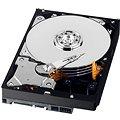 WD AV Green Power 3TB 64MB cache