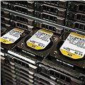 WD RE Raid Edition 2TB 64MB cache