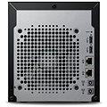 WD My Cloud EX4100 24TB (4x 6TB)