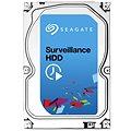 Seagate Surveillance 3TB
