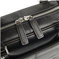 dbramante1928 Business Bag Rosenborg do 16