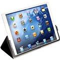 Krusell EKERÖ pro Apple iPad Pro černé