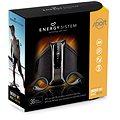 Energy Sistem Active Dark Iron 8GB