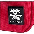CRUMPLER Proper Roady 200 - červené