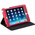 Samsonite Tabzone iPad Mini 3 & 2 Punched červené