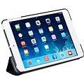 Samsonite Tabzone iPad Mini 3 & 2 Click´Nflip černé