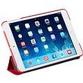 Samsonite Tabzone iPad Mini 3 & 2 Click´Nflip červené