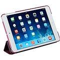 Samsonite Tabzone iPad Mini 3 & 2 Click´Nflip fialové
