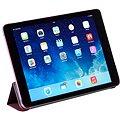 Samsonite Tabzone iPad Air 2 Click´Nflip fialové