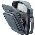 """Samsonite Desklite Tablet Crossover S 20 cm 7.9"""" Grey"""