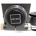 Gitzo G1570M
