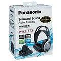 Panasonic RP-WF950E-S