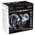 HERCULES HDP DJ Light-Show ADV G401