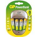 GP PowerBank PB27