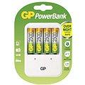GP PowerBank PB420