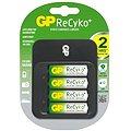 GP PowerBank PB550