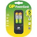 GP PowerBank PB560