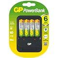 GP PowerBank PB570