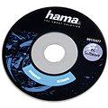 Hama Speedshot Ultimate pro drátovou myš/klávesnici