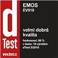 Emos EV019