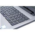 HP 15-ac111nc Turbo Silver