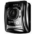 HP F-310 Dashcam