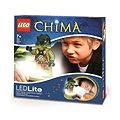LEGO Chima Cragger
