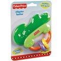 Mattel Fisher Price - Krokodýl
