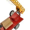 Kovap Hawkey hasičské auto