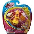 WinX: Harmonix Action Stella