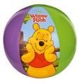 Intex Nafukovací míč - Medvídek Pú