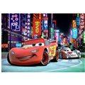 Dino Cars 2 - Blesk McQueen v Tokiu