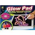 Glow Pad