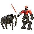 Star Wars Hero Mashers - Darth Maul Deluxe