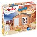 Teifoc - Domek Anders